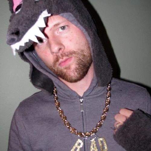 Trent Peterson's avatar