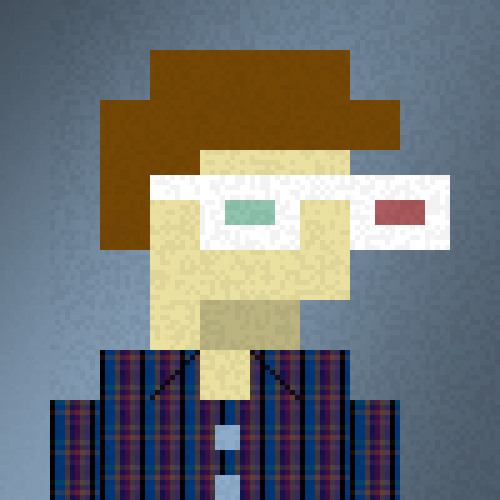 noahdel's avatar