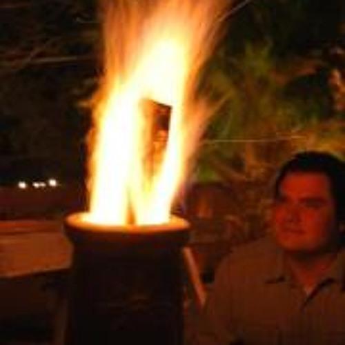 Alan Lara 1's avatar