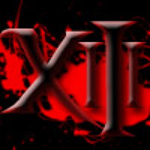 KnivezXIII's avatar