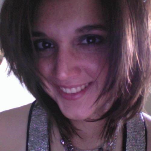 jordsgreen's avatar