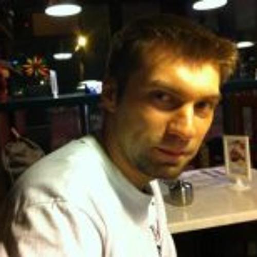 ZentaurusMan's avatar