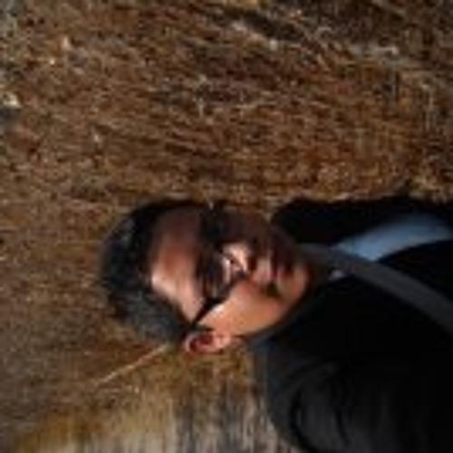 Miguel Angel Beltran S's avatar