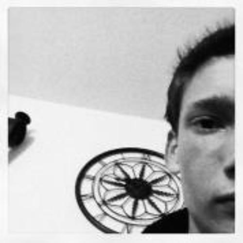 Caleb Grazioso's avatar