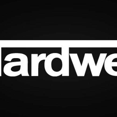 Promoter077's avatar