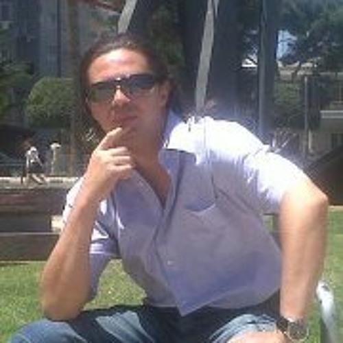 Lucian Bandar's avatar