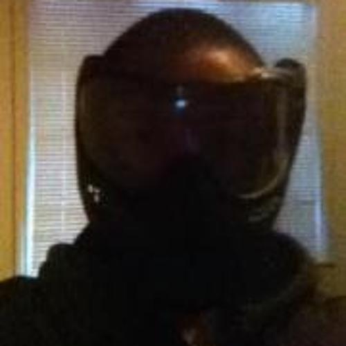 ninerz14's avatar