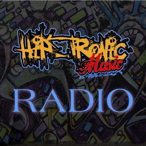 Hip-Tronic Radio's avatar