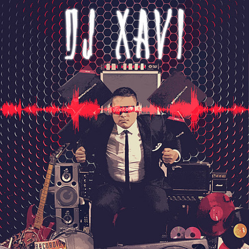 djxavinyc's avatar