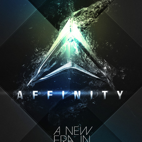 Affinitybrisbane's avatar
