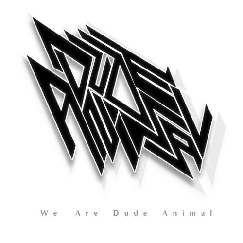 Dude Animal's avatar