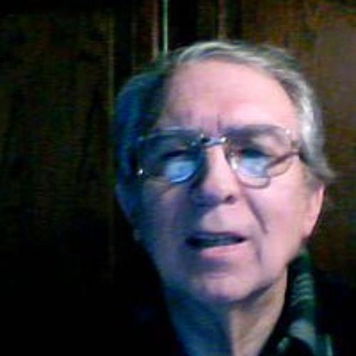 Louis Fabregat's avatar