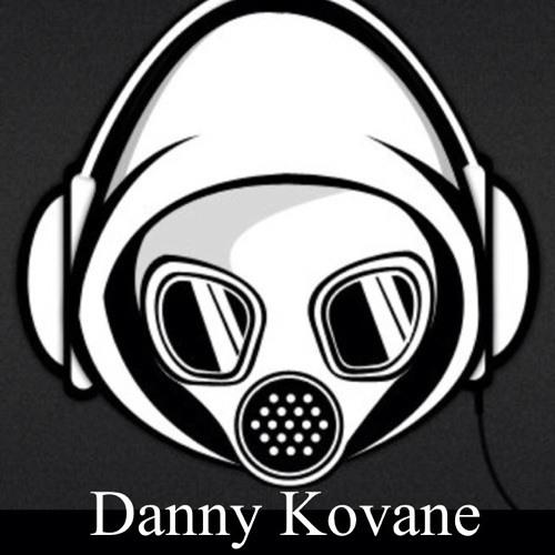 Danny_Kovane's avatar