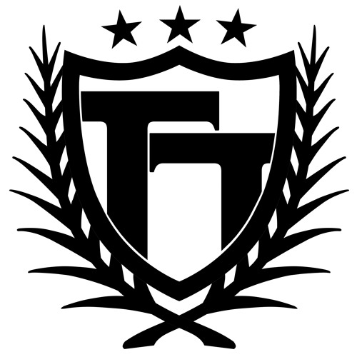 Thor Thiacci's avatar