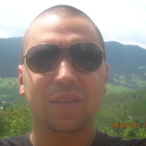 djunyc's avatar