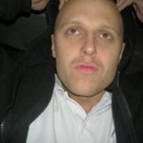 Filip Krupe's avatar