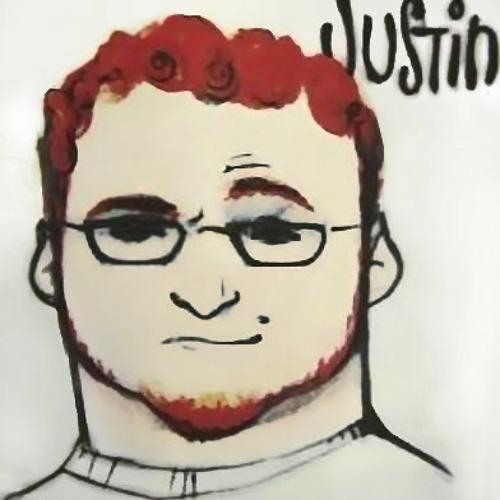 Red Havok's avatar