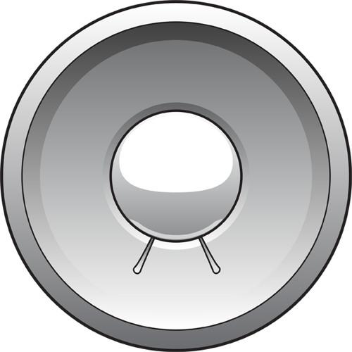 Rafta's avatar