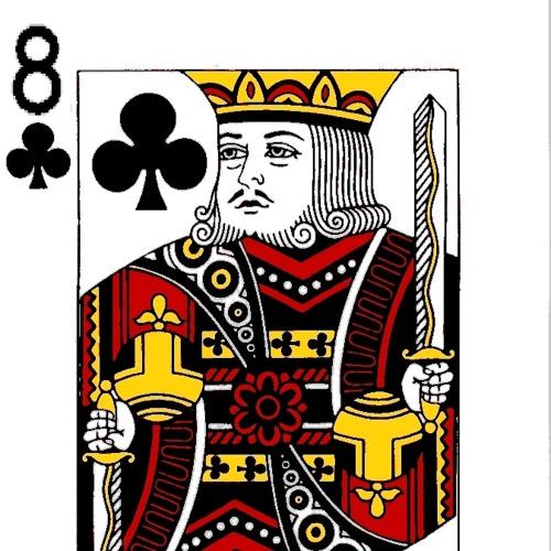 8king's avatar