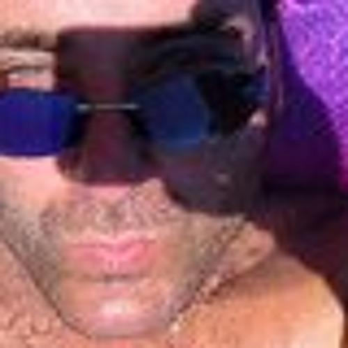 Tony Budz's avatar