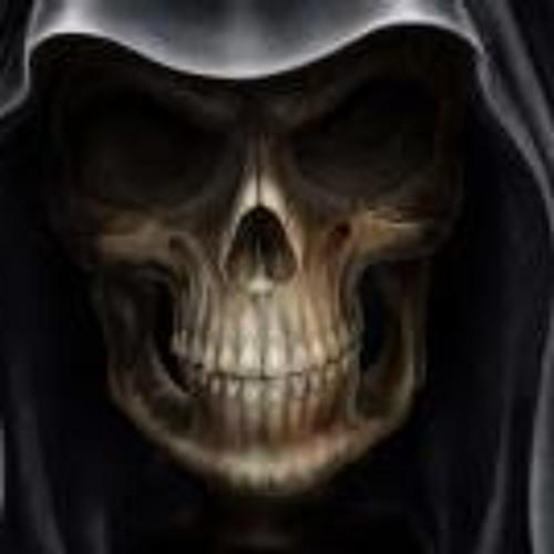 Jay Chim's avatar