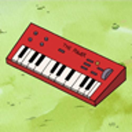 thisnamestupid's avatar