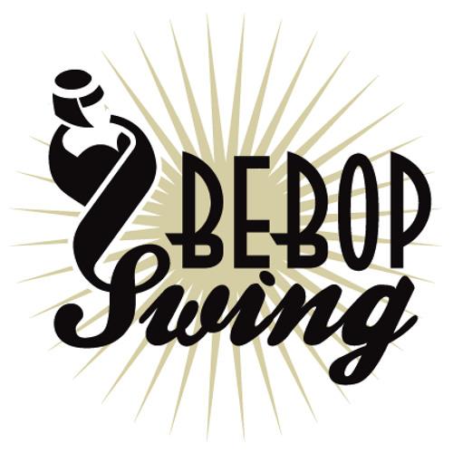 bebop-swing's avatar