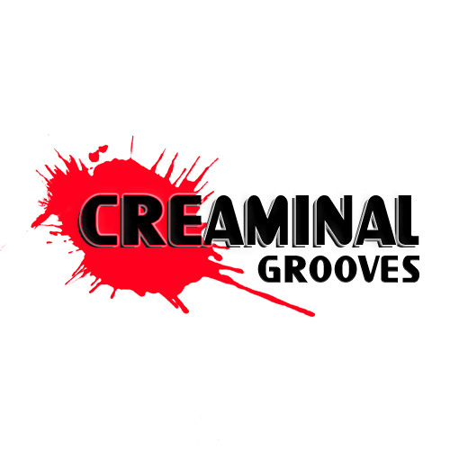 Creaminal Grooves's avatar