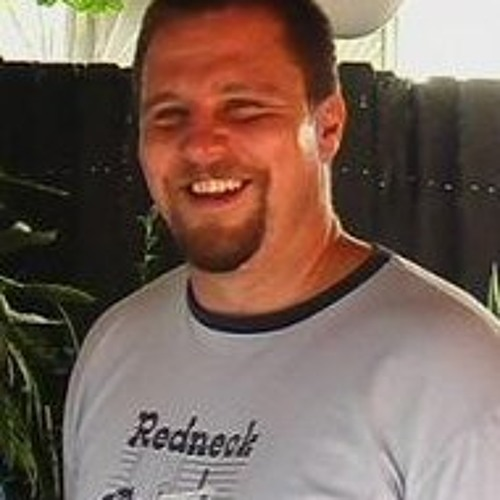 James Bear's avatar