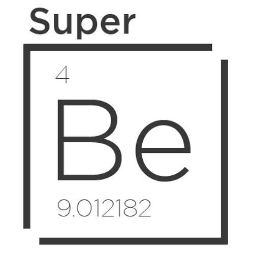 Beryllium's avatar