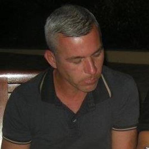 diddel66's avatar