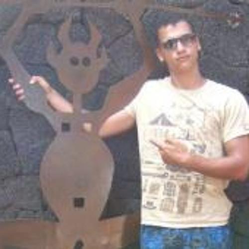 Darryl Ketelaar's avatar