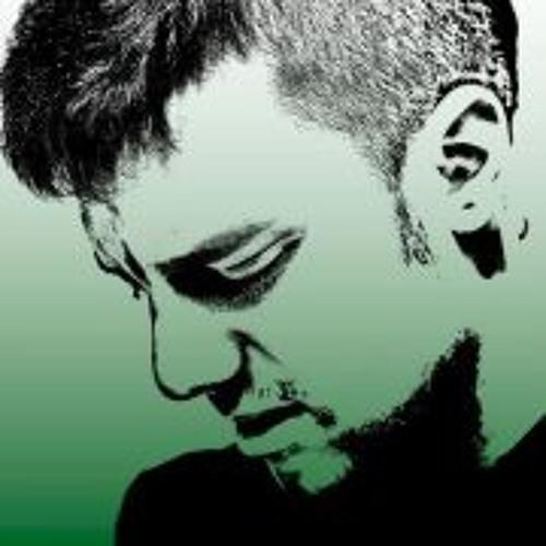 Robert Alpacino Culé's avatar
