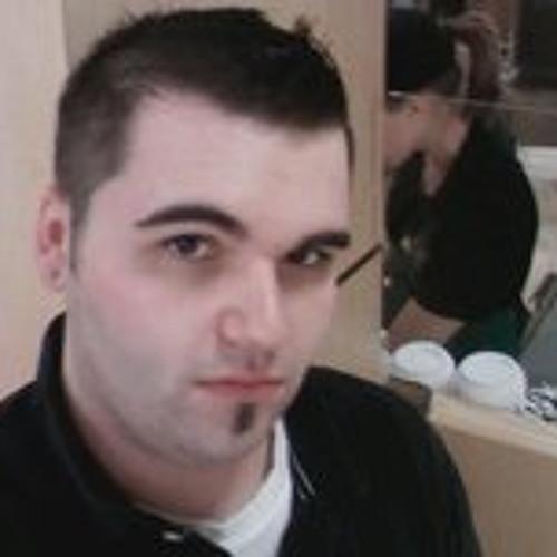user2306699's avatar