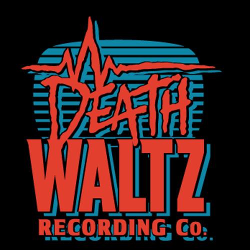 DeathWaltzRecs's avatar