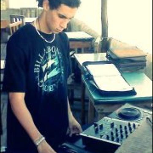 Nicolas Oliva @ Fly (30-05-13)