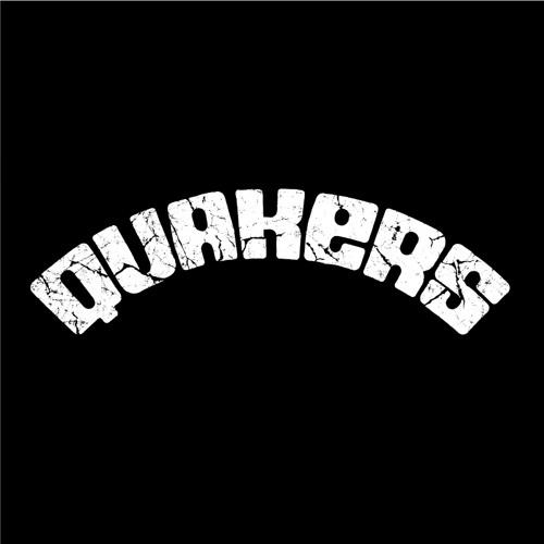 QUAKERS's avatar