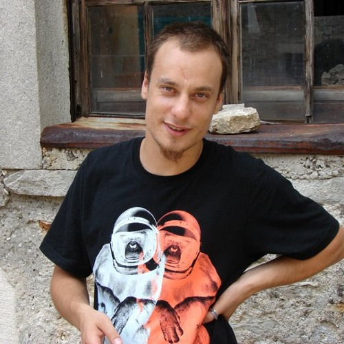 Shkifeca's avatar