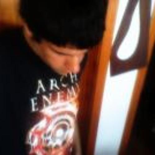Pedro Daniel Rosado's avatar
