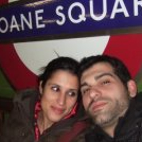 Bruno Rodriguez Bruxo's avatar