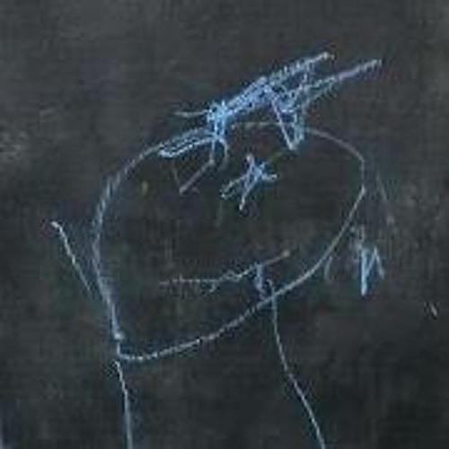 Jan Lepoutre's avatar