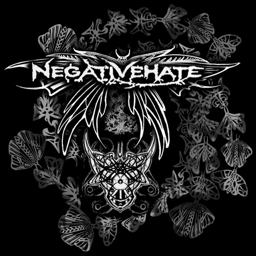 Negativehate's avatar