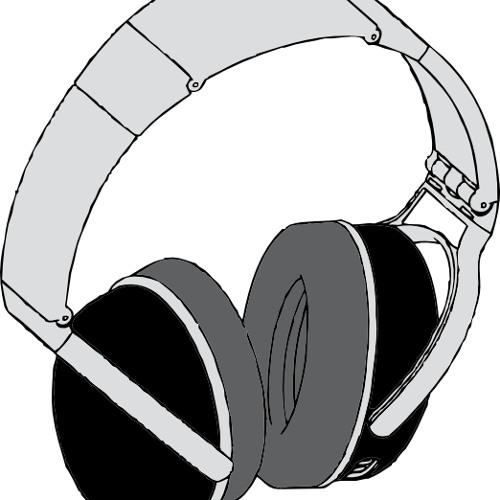 TjommeDirks's avatar