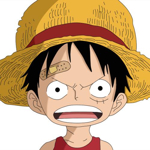 riommv's avatar