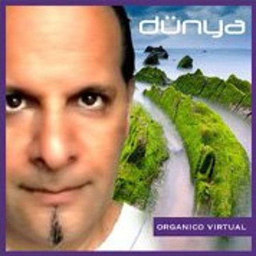 DunyaMusic's avatar