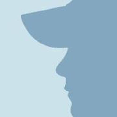 kyledixon604's avatar