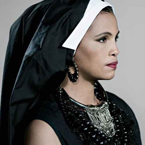 NenehCherry's avatar