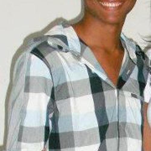 João Simas 1's avatar