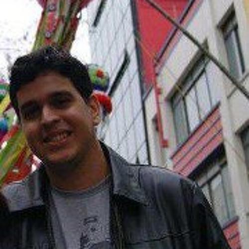 A_R_T's avatar