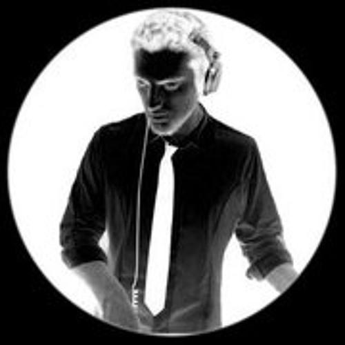 Jannis Stiukis's avatar